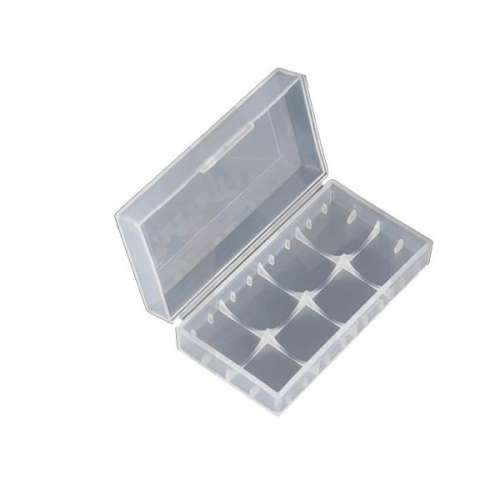 "<a href=""https://wvvapes.co.uk/20700-21700-dual-battery-case"">20700-21700 Dual Battery Case</a> Vape Batteries"