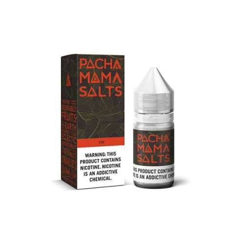 """<a href=""""https://wvvapes.co.uk/20mg-pacha-mama-by-charlies-chalk-dust-10ml-flavoured-nic-salts-50vg-50pg"""">20MG Pacha Mama by Charlie's Chalk Dust 10ML Flavoured Nic Salts (50VG/50PG)</a> Nic Shots & Salts"""