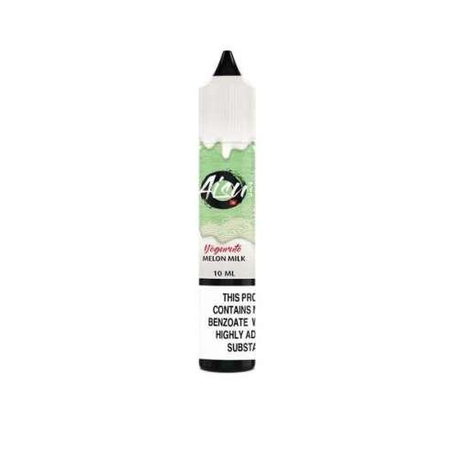 "<a href=""https://wvvapes.co.uk/20mg-aisu-yoguruto-nic-salts-by-zap-juice-10ml-50vg-50pg"">20mg AISU Yoguruto Nic Salts by ZAP Juice 10ml (50VG/50PG)</a> Nic Shots & Salts"