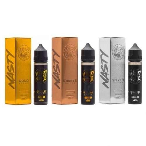 """<a href=""""https://wvvapes.co.uk/nasty-tobacco-50ml-shortfill-0mg-70vg-30pg"""">Nasty Tobacco 50ml Shortfill 0mg (70VG/30PG)</a> 50ml Shortfills"""