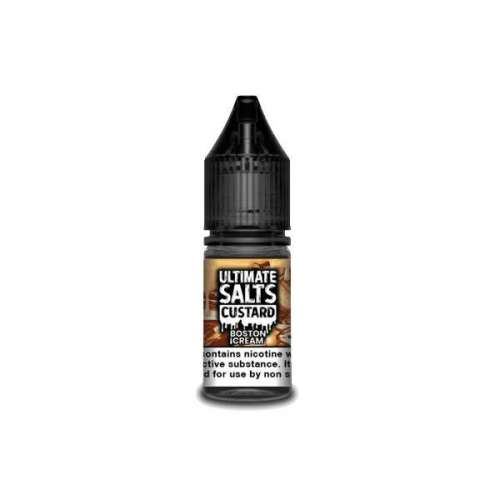 """<a href=""""https://wvvapes.co.uk/20mg-ultimate-puff-salts-custard-10ml-flavoured-nic-salts"""">20MG Ultimate Puff Salts Custard 10ML Flavoured Nic Salts</a> Vaping Products"""