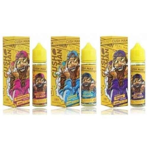"<a href=""https://wvvapes.co.uk/cush-man-series-by-nasty-juice-0mg-50ml-shortfill-70vg-30pg"">CUSH MAN Series by Nasty Juice 0MG 50ML Shortfill 70VG/30PG</a> 50ml Shortfills"
