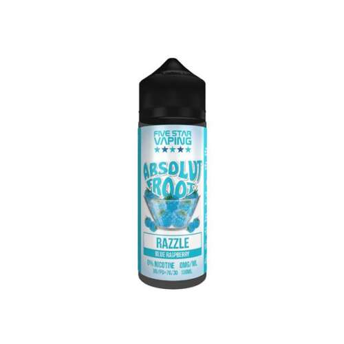 """<a href=""""https://wvvapes.co.uk/absolut-froot-by-v-juice-0mg-100ml-shortfill-70vg-30pg"""">Absolut Froot by V-Juice 0mg 100ml Shortfill (70VG/30PG)</a> 100ml Shortfills"""