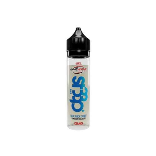"""<a href=""""https://wvvapes.co.uk/st33p-one-by-innevape-0mg-50ml-shortfill-80vg-20pg"""">St33p One by Innevape 0mg 50ml Shortfill (80VG-20PG)</a> 50ml Shortfills"""