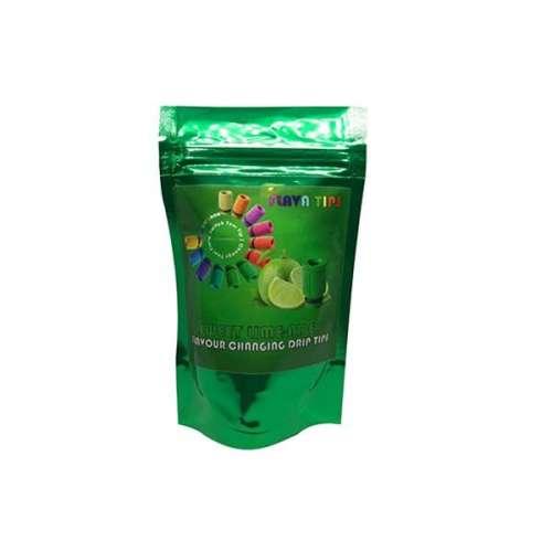 Flava Tips Flavour Enhancing Vaping Drip Tips Vape Accessories