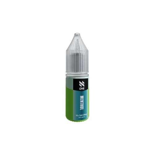 """<a href=""""https://wvvapes.co.uk/20mg-n-one-10ml-nic-salts-50vg-50pg"""">20mg N One 10ml Nic Salts (50VG/50PG)</a> Vaping Products"""