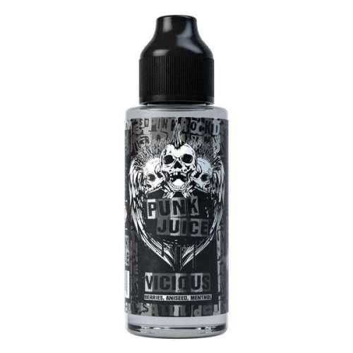 "<a href=""https://wvvapes.co.uk/punk-juice-100ml-shortfill-0mg-70vg-30pg"">Punk Juice 100ml Shortfill 0mg (70VG/30PG)</a> 100ml Shortfills"