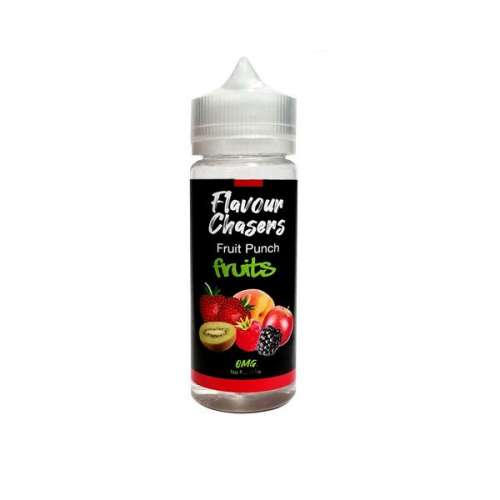 """<a href=""""https://wvvapes.co.uk/fruits-by-flavour-chasers-100ml-shortfill-0mg-70vg-30pg"""">Fruits by Flavour Chasers 100ml Shortfill 0mg (70VG/30PG)</a> 100ml Shortfills"""