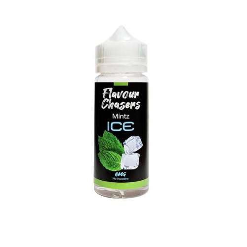"""<a href=""""https://wvvapes.co.uk/ice-by-flavour-chasers-100ml-shortfill-0mg-70vg-30pg"""">ICE by Flavour Chasers 100ml Shortfill 0mg (70VG/30PG)</a> 100ml Shortfills"""