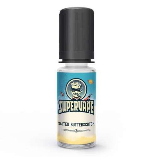 "<a href=""https://wvvapes.co.uk/supervape-by-lips-flavour-concentrates-0mg-10ml"">SuperVape by Lips Flavour Concentrates 0mg 10ml</a> Vaping Products"