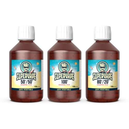 """<a href=""""https://wvvapes.co.uk/supervape-by-lips-liquid-bases-pg-vg-ag-120ml"""">SuperVape by Lips Liquid Bases PG/VG/AG 120ml</a> Vaping Products"""