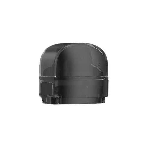 "<a href=""https://wvvapes.co.uk/aspire-bp60-replacement-pods-no-coil-included"">Aspire BP60 Replacement Pods (No Coil Included)</a> Vaping Products"