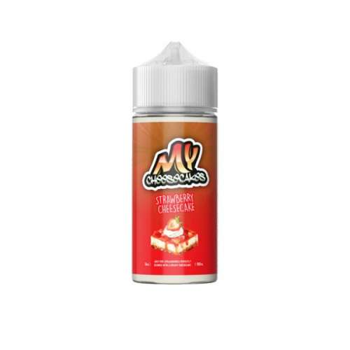 """<a href=""""https://wvvapes.co.uk/my-cheesecakes-0mg-100ml-shortfill-70vg-30pg"""">My Cheesecakes 0mg 100ml Shortfill (70VG/30PG)</a> 100ml Shortfills"""