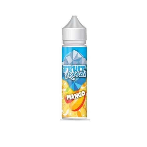 "<a href=""https://wvvapes.co.uk/fruit-freezy-0mg-50ml-shortfill-70vg-30pg"">Fruit Freezy 0mg 50ml Shortfill (70VG/30PG)</a> 50ml Shortfills"