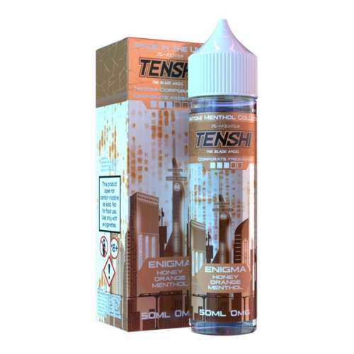 """<a href=""""https://wvvapes.co.uk/tenshi-vapes-natomi-menthol-50ml-shortfill-0mg-70vg-30pg"""">Tenshi Vapes Natomi Menthol 50ml Shortfill 0mg (70VG/30PG)</a> 50ml Shortfills"""