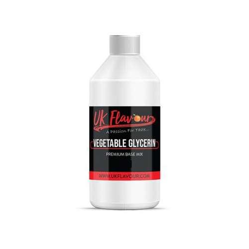 "<a href=""https://wvvapes.co.uk/uk-flavour-premium-base-mix-vegetable-glycerin-vg-250ml"">UK Flavour Premium Base Mix Vegetable Glycerin (VG) 250ml</a> E-liquids"