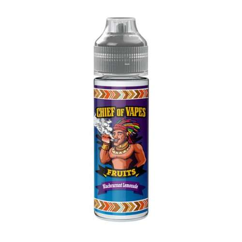 """<a href=""""https://wvvapes.co.uk/chief-of-fruits-by-chief-of-vapes-0mg-50ml-shortfill-70vg-30pg"""">Chief of Fruits by Chief of Vapes 0mg 50ml Shortfill (70VG/30PG)</a> 50ml Shortfills"""