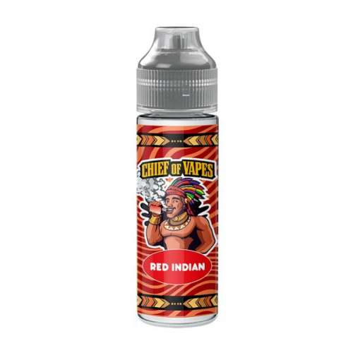 """<a href=""""https://wvvapes.co.uk/three-chiefs-by-chief-of-vapes-0mg-50ml-shortfill-70vg-30pg"""">Three Chiefs by Chief of Vapes 0mg 50ml Shortfill (70VG/30PG)</a> 50ml Shortfills"""