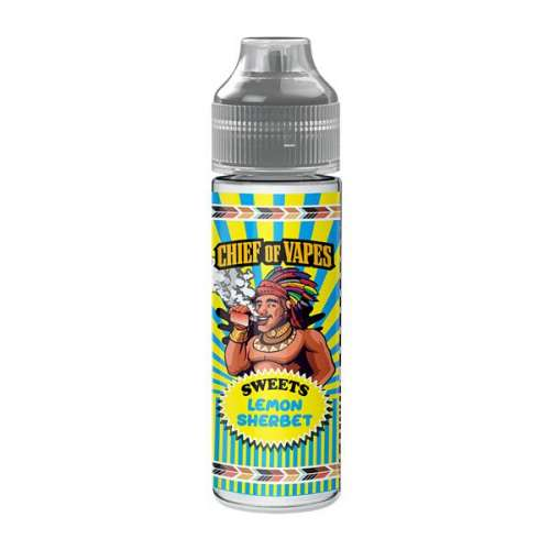 """<a href=""""https://wvvapes.co.uk/chief-of-sweets-by-chief-of-vapes-0mg-50ml-shortfill-70vg-30pg"""">Chief of Sweets by Chief of Vapes 0mg 50ml Shortfill (70VG/30PG)</a> 50ml Shortfills"""