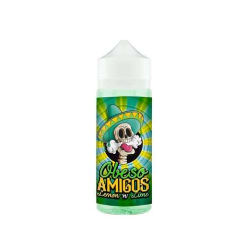"""<a href=""""https://wvvapes.co.uk/obeso-amigos-0mg-100ml-shortfill-70pg-30vg"""">Obeso Amigos 0mg 100ml Shortfill (70PG/30VG)</a> 100ml Shortfills"""