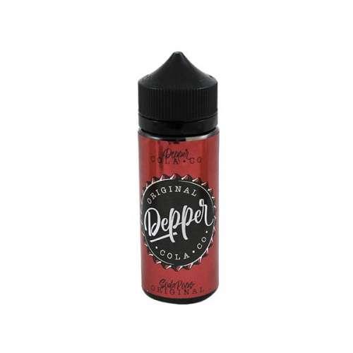 "<a href=""https://wvvapes.co.uk/depper-cola-0mg-100ml-70pg-30vg"">Depper Cola 0mg 100ml (70PG-30VG)</a> Vaping Products"