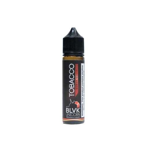 "<a href=""https://wvvapes.co.uk/blvk-unicorn-tobacco-50ml-shortfill-0mg-70vg-30pg"">BLVK Unicorn Tobacco 50ml Shortfill 0mg  (70VG/30PG)</a> 50ml Shortfills"