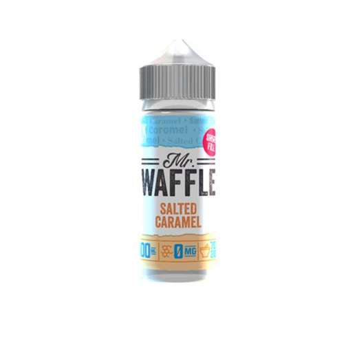 "<a href=""https://wvvapes.co.uk/mr-waffle-100ml-shortfill-0mg-70vg-30pg"">Mr Waffle 100ml Shortfill 0mg (70VG/30PG)</a> 100ml Shortfills"