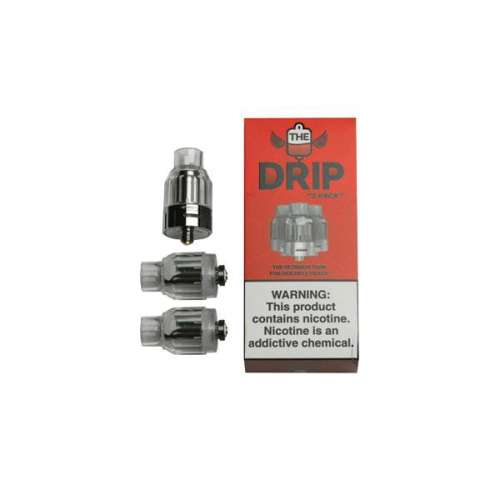 """<a href=""""https://wvvapes.co.uk/3-x-dr-vapes-the-drip-tank"""">3 x Dr. Vapes – The Drip Tank</a> Vape Tanks"""