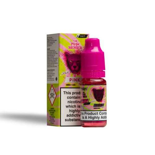 """<a href=""""https://wvvapes.co.uk/20mg-the-pink-series-by-dr-vapes-10ml-nic-salt-50vg-50pg"""">20mg The Pink Series by Dr Vapes 10ml Nic Salt (50VG/50PG)</a> E-liquids"""