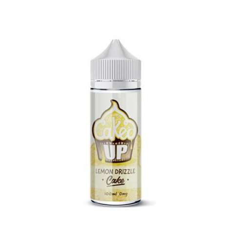 """<a href=""""https://wvvapes.co.uk/caked-up-100ml-shortfill-0mg-70vg-30pg"""">Caked Up 100ml Shortfill 0mg (70VG/30PG)</a> 100ml Shortfills"""