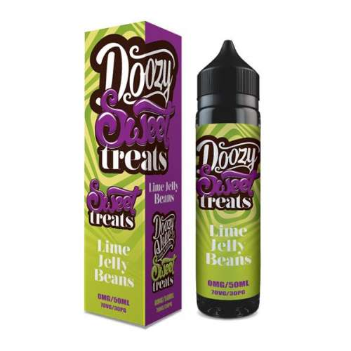 "<a href=""https://wvvapes.co.uk/doozy-vape-co-sweet-treats-50ml-shortfill-0mg-70vg-30pg"">Doozy Vape Co Sweet Treats 50ml Shortfill 0mg (70VG/30PG)</a> 50ml Shortfills"