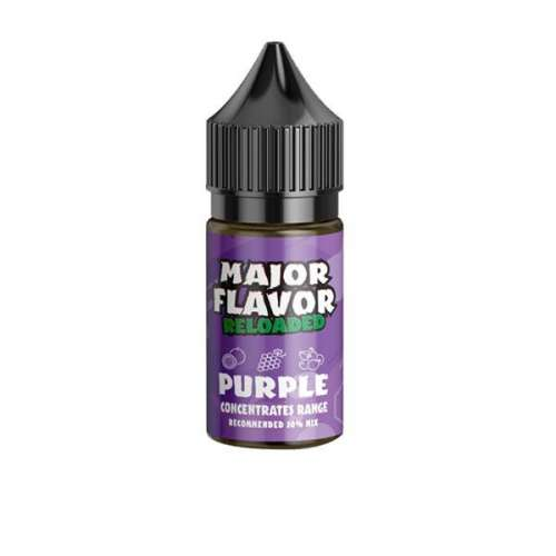"""<a href=""""https://wvvapes.co.uk/major-flavor-concentrate-0mg-30ml-mix-ratio-20"""">Major Flavor Concentrate 0mg 30ml (Mix Ratio 20%)</a> Vaping Products"""