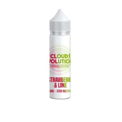 "<a href=""https://wvvapes.co.uk/cloud-evolution-premium-quality-e-liquid-50ml-shortfill-0mg-70vg-30pg"">Cloud Evolution Premium Quality E-liquid 50ml Shortfill 0mg (70VG/30PG)</a> 50ml Shortfills"