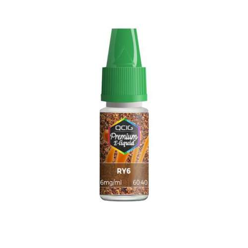"""<a href=""""https://wvvapes.co.uk/qcig-premium-e-liquids-10ml-0mg-60vg-40pg"""">QCig Premium E-Liquids 10ml 0mg (60VG/40PG)</a> Vaping Products"""