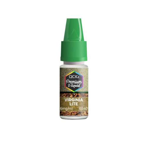 """<a href=""""https://wvvapes.co.uk/qcig-premium-e-liquids-10ml-6mg-60vg-40pg"""">QCig Premium E-Liquids 10ml 6mg (60VG/40PG)</a> Vaping Products"""
