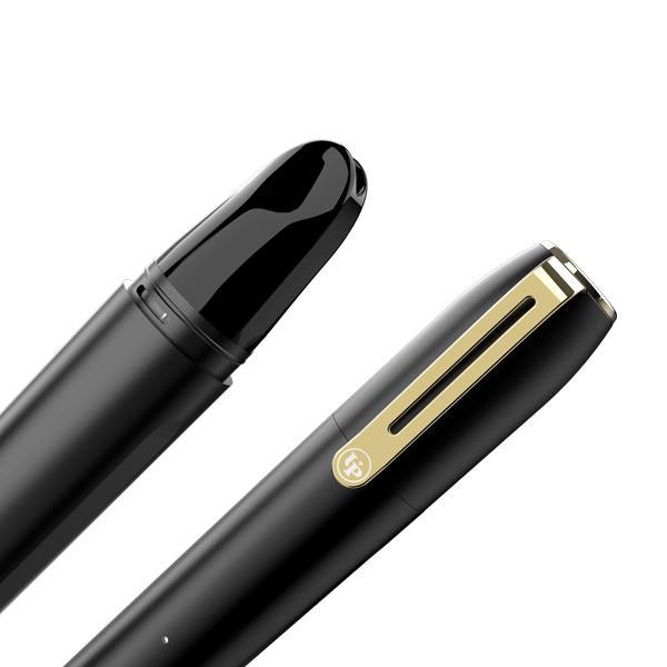 UPENDS Uppen Vape Pen Kit Pod Kits 6