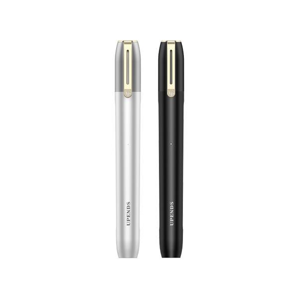 UPENDS Uppen Vape Pen Kit Pod Kits 8