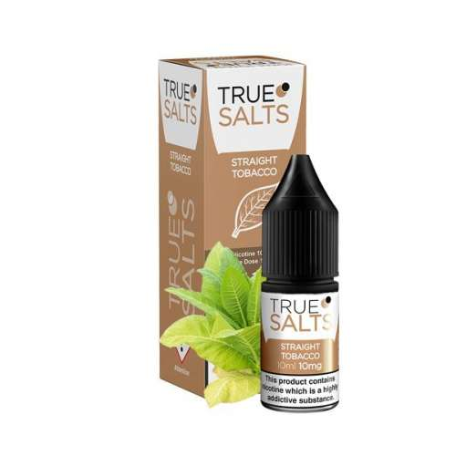 """<a href=""""https://wvvapes.co.uk/20mg-true-salts-10ml-nic-salts-50vg-50pg"""">20mg True Salts 10ml Nic Salts (50VG/50PG)</a> Vaping Products"""