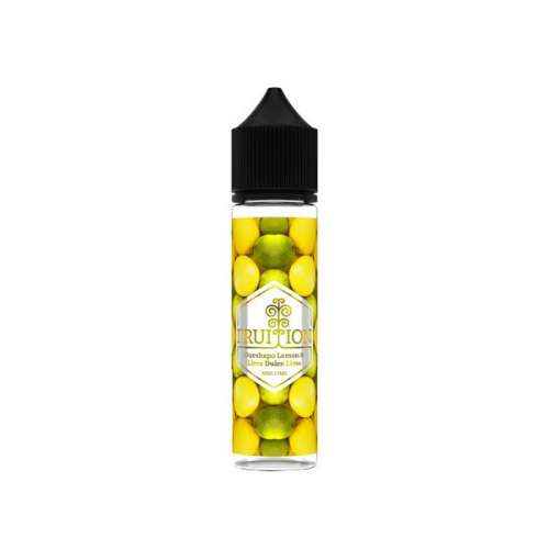 """<a href=""""https://wvvapes.co.uk/fruition-50ml-shortfill-e-liquid-0mg-70vg-30pg"""">Fruition 50ml Shortfill E-liquid 0mg (70VG/30PG)</a> 50ml Shortfills"""