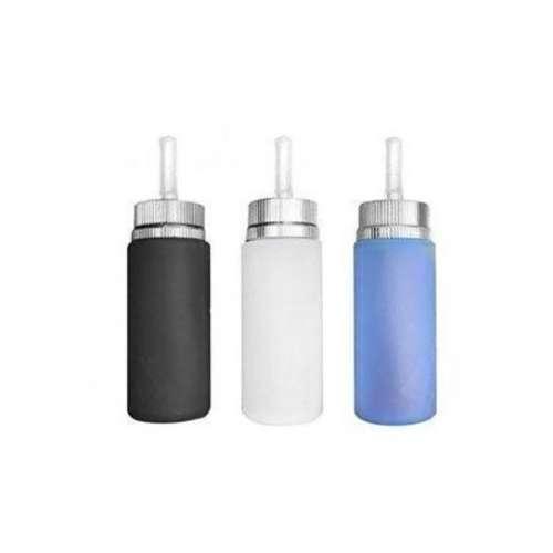 "<a href=""https://wvvapes.co.uk/refill-squonk-bottle-for-squonk-mod-8ml"">Refill Squonk Bottle for Squonk Mod 8ml</a> Vape Accessories"