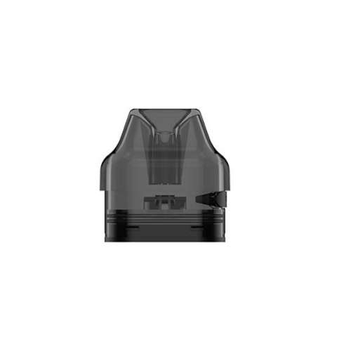 """<a href=""""https://wvvapes.co.uk/geekvape-wenax-c1-replacement-pods-2ml-no-coil-included"""">Geekvape Wenax C1 Replacement Pods 2ml (No Coil Included)</a> Vaping Products"""