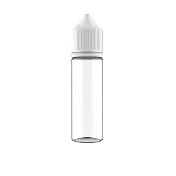 "<a href=""https://wvvapes.co.uk/original-chubby-gorilla-v3-50ml-empty-e-liquid-bottle-with-cap"">Original Chubby Gorilla V3 50ml Empty E-liquid Bottle with Cap</a> Vape Accessories"
