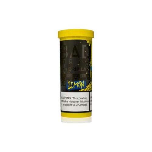 """<a href=""""https://wvvapes.co.uk/new-dead-lemon-by-bad-drip-0mg-50ml-shortfill-80vg-20pg"""">NEW Dead Lemon by Bad Drip 0mg 50ml Shortfill (80VG-20PG)</a> 50ml Shortfills"""