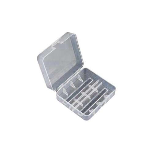 "<a href=""https://wvvapes.co.uk/dual-26650-battery-case"">Dual 26650 Battery Case</a> Vape Accessories"