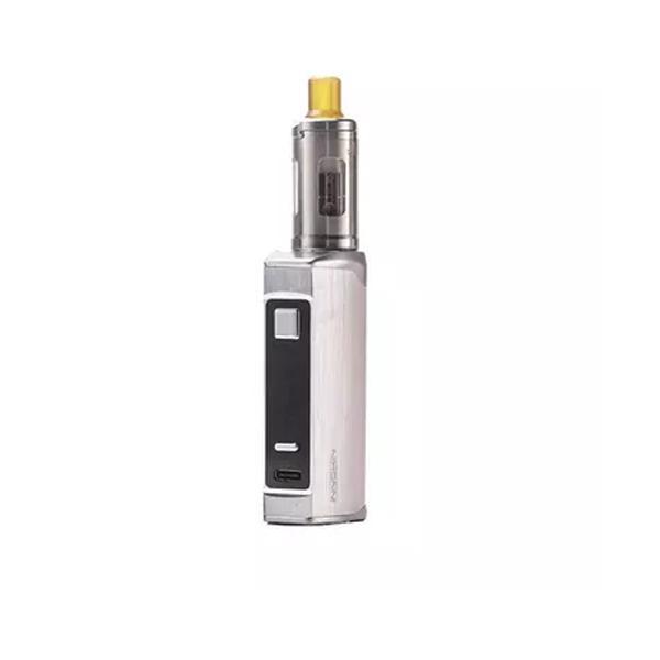 Innokin Endura T22 Pro Kit Vaping Products 2