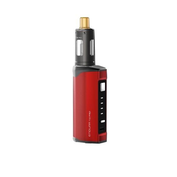 Innokin Endura T22 Pro Kit Vaping Products 4