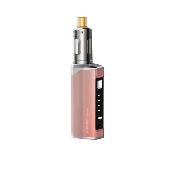 Innokin Endura T22 Pro Kit Vaping Products 7