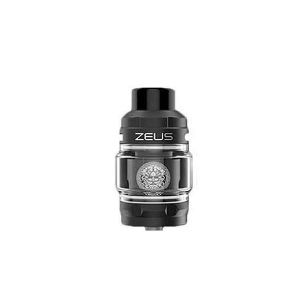 Geekvape Zeus Sub Ohm Tank Vaping Products 8