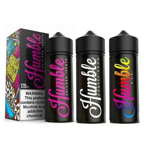 """<a href=""""https://wvvapes.co.uk/humble-juice-100ml-shortfill-0mg-80vg-20pg"""">Humble Juice 100ml Shortfill 0mg (80VG/20PG)</a> 100ml Shortfills"""