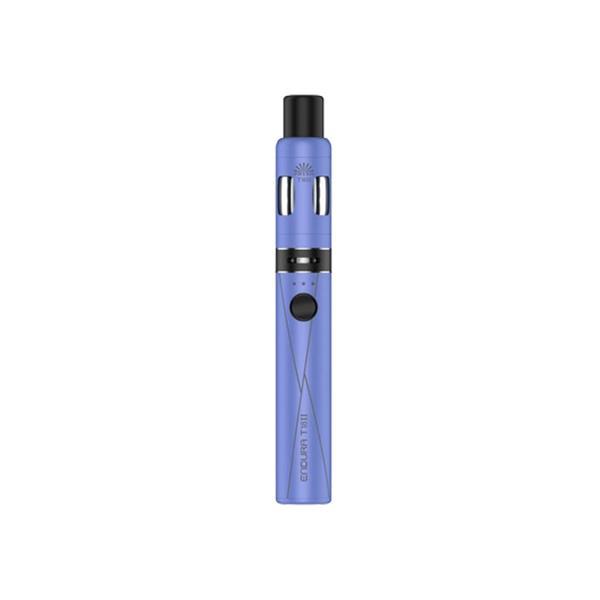 Innokin Endura T18 II Mini Kit Vaping Products 2